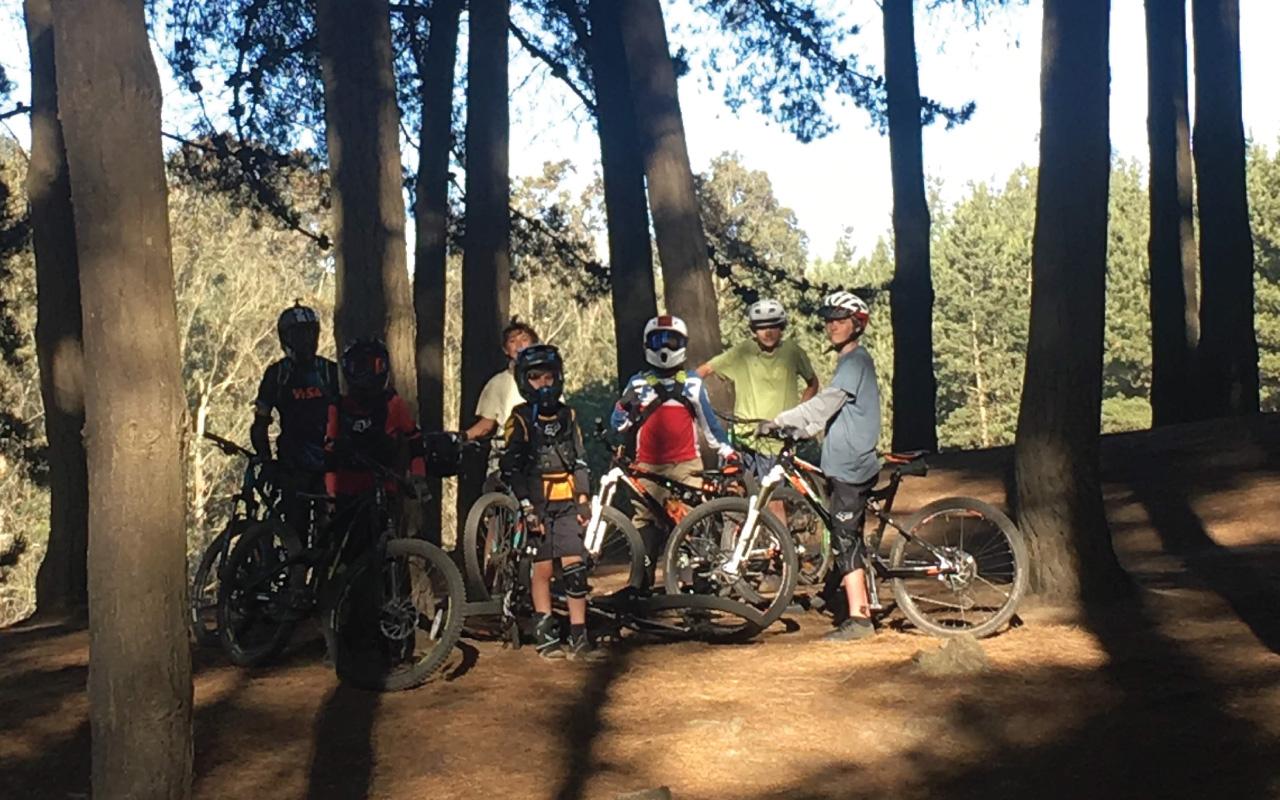 bikepark1