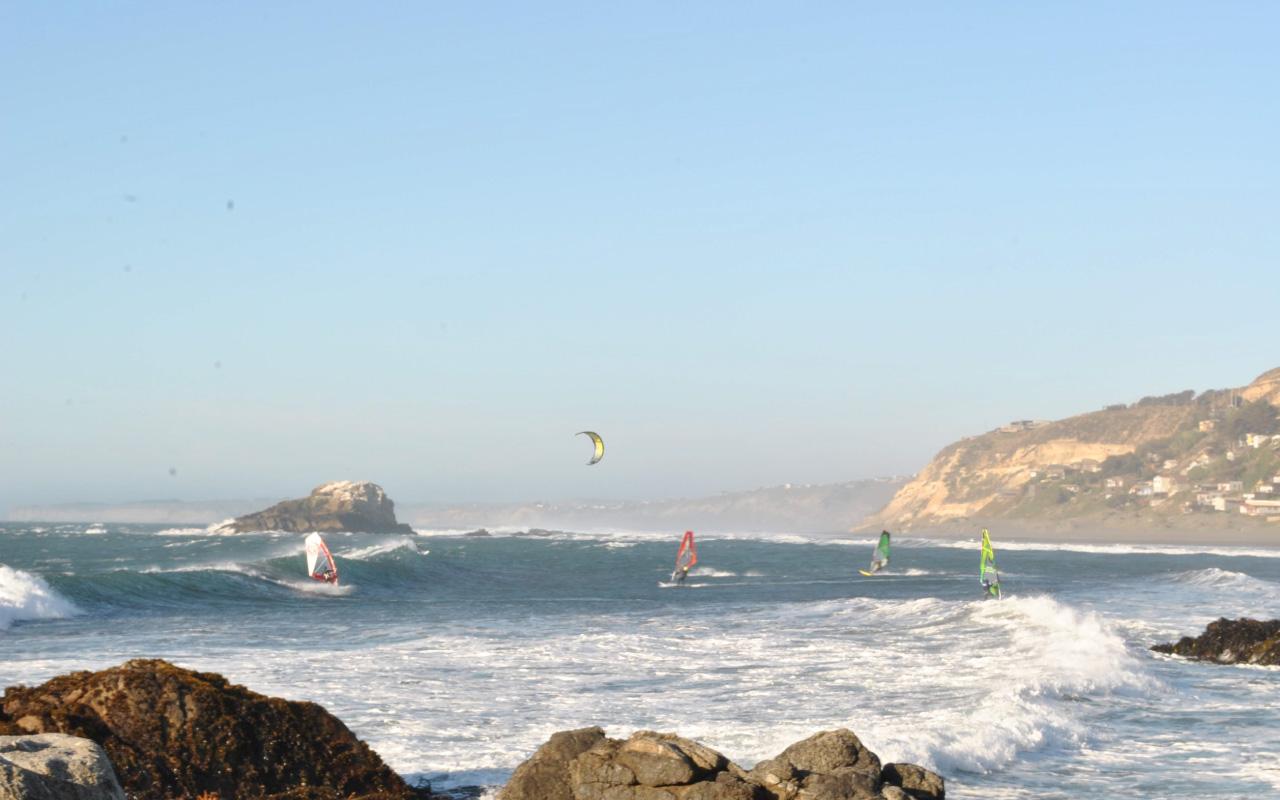 windsurf1 (1)