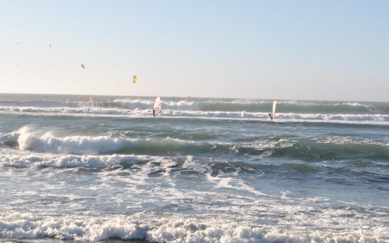 windsurf2 (1)